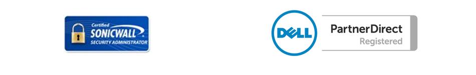 Dell_Sonic_Logos_Medium