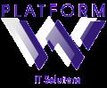 Platform W Corp